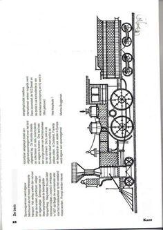 renda de bilros / bobbin lace varios / various