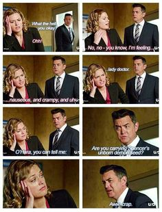 Psych, aw Lassie! I love him, anyone else?