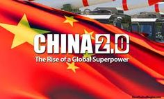 Chinese Superpower