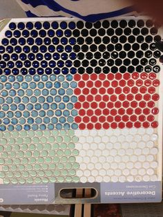 50 home depot tile ideas merola tile