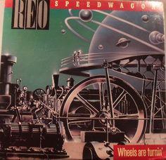 Reo Speedwagon Wheels Are Turning Sony BMG http://www.amazon.com/dp/B00A5K40TM/ref=cm_sw_r_pi_dp_C49Kvb1WBR8RS