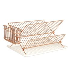 Shop Wayfair.co.uk for PT 23.5cm Dish Rack - Great Deals on all  products with the best selection to choose from!
