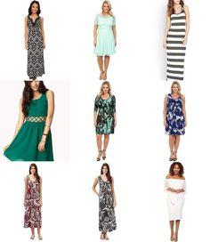 Maria's Plus Size Dresses http://picvpic.com/collections/plus-size-dresses?ref=TZCgBp