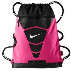 af13da811673 Very cute and cool nike gym sack Nike Sports Bag