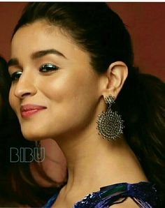 Aalia Bhatt, Alia And Varun, Bollywood Fashion, Bollywood Style, Deepika Padukone, Crushes, Celebs, Actresses, Ethnic