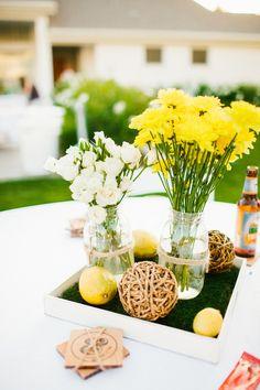 Riverside California Wedding by Kayla Adams
