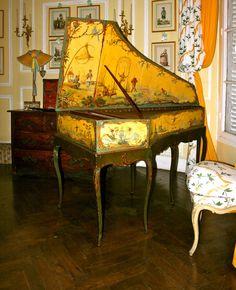 Château de Morsan is for Sale - The Glam Pad