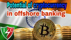 Potential of cryptocurrency in offshore banking.The offshore banking industry, which is dominated by influential financial institutions like JPMorgan, is structured around large banks that are able to. Offshore Bank, Banking Industry, Hard To Get, Financial Institutions, Crypto Currencies, Ways To Save, Cryptocurrency, Banks, Saving Money