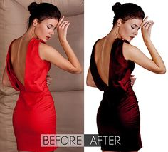 Color correction services help you to increase your image color, attraction and vitality We are photo recoloring company offering up to 30 discount Sense Of Life, Color Correction, Your Image, Color Change, Attraction, Photo Editing, Editing Photos, Color Grading, Photo Manipulation