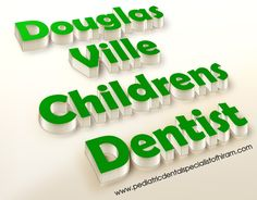 Check Out The Website http://www.yellowbot.com/user/3nd43w7 for more information on Douglas ville Pediatric Dentist. Douglas ville Pediatric Dentist will not only be able to offer good dental treatment however also masterfully handle troubled kids. The experts supply distinct fun tasks and also possibly some incentives for kids that endure the procedure without causing any disturbances.