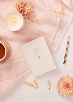 K's There She Is Collection In-Store or Online Today. Browse Journals, Stationery & More. Discover Beautiful, Swedish Design Stationery at kikki. Rose Gold Aesthetic, Book Aesthetic, Aesthetic Pictures, Flat Lay Photography, Book Photography, Cute Notebooks, Pink Wallpaper, Pastel Pink, Wall Collage