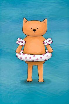 Imagens de Fundo para Celular | Cats | Gatos Papel de Parede | Background | iPhone | Celular | Imagem de Fundo | WhatsApp | Cat | Cats | Kit...