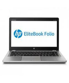 HP EliteBook Folio 9470m Ultrabook (H5F37EA): Intel Core i7-3687U with Intel HD 4000 Graphics (2.1 GHz, 4 MB cache, 2 cores), Mobile Intel QM77 Express, 8 GB 1600 MHz DDR3 SDRAM,2 SODIMM, 256 GB SATA SE SSD, 35,56 cm (14) diagonal LED-backlit HD anti-glare (1366 x 768), Integrated Intel HD Graphics 4000, Intel Centrino Advanced-N 6235 802.11a/b/g/n and Bluetooth 4.0 Combo, 720p HD webcam, SRS PRO Audio, Windows 7 Professional 64.