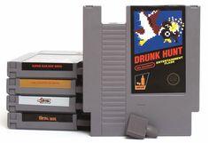 Nintendo es una empresa diferente. Siempre lo ha sido, incluso a la hora de apostar por un formato físico para sus videojuegos. Mientras toda la i...