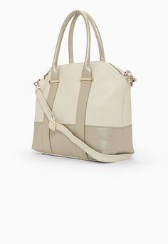 67b7664364 86 Best Handbags images