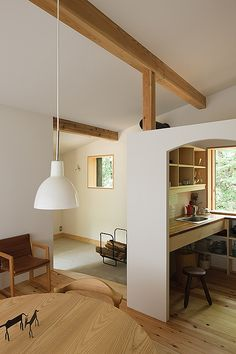wonderful small home. info only in japanese though