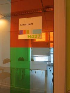 IESEG School of Management, Paris Campus