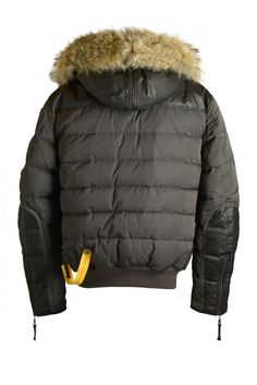 parajumpers outlet norge