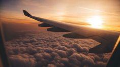 Biliyor muydun ? /// Koca Koca Uçakların Nasıl Havada Kaldığını Açıklayan Olay: Airfoil
