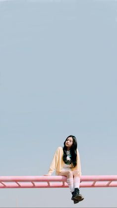 #gfriend #sinb #yuju #sowon #yerin #umji #eunha #wallpaper #icon #kpop