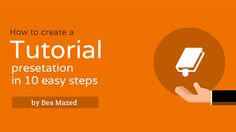 EMAZE. New Presentation. TEST