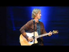 Tim Hawkins - 'Inappropriate' Wedding Songs----Hystarical!!! This will be a wedding no one evers gonna forget!