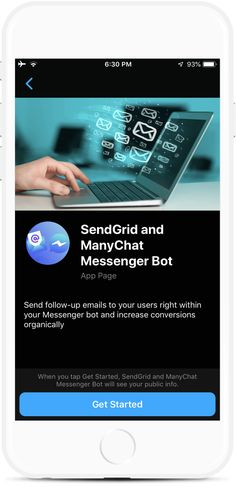 110 Best Facebook Messenger Chatbots images in 2019