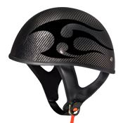 Fulmer Helmets, Inc - Helmets riders want different things from their helmets. Some want outrageous graphics. Some want simple. Some want the smallest, lightest helmet that's legal. Some want the latest Snell-approved technology. Some just want a tried and true classic. And they all can find the style and comfort they enjoy from the diverse Fulmer line. http://www.fulmerhelmets.com/helmets/# www.allsporthelmets.com - sport helmets for men women and children