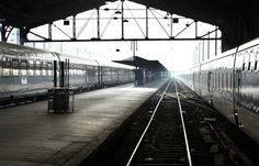 gare d'austerlitz - Google Search