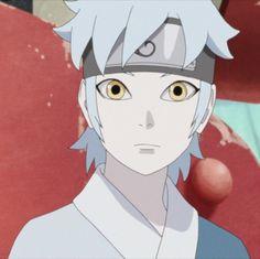 Anime Naruto, Mitsuki Naruto, Inojin, Shikadai, Naruto Shippuden, Boruto Next Generation, Boruto Naruto Next Generations, Naruto Wallpaper, Anime Life