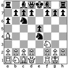 """""""The Open Variation (4. Ba4 Nf6 5. 0-0 Nxe4) is not quite as popular as the Closed Ruy Lopez, but it does have its adherents. Black typically does not intend to hold onto his extra pawn, but rather improve his position while While spends time regaining the lost material. There are numerous complex sub-variations available for both sides, some of which have been analyzed beyond the 20th move for each player."""" #chess"""