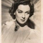 Rosalind Russell Craig's Wife