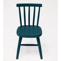 tapis apollon bleu canard 150x210 140e bleu canard pinterest. Black Bedroom Furniture Sets. Home Design Ideas