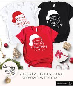 Jersey De Navidad Reno Señoras Camiseta Camiseta Vacaciones Regalo Divertido Regalo Navidad