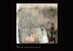 pen - rhythm by maria balea