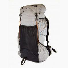 Southwest Ultralight Backpacking - A blog on what's new and exciting for ultralight backpacking