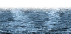 Night Sea Ground PNG Clipart Picture
