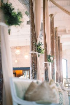 photograph by tim will | august 2015 | the cedar room | ooh! events | Featured on The Wedding Row