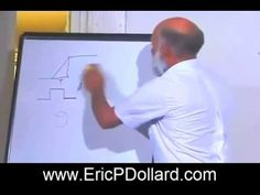 Eric Dollard - History and Theory of Electricity~ Phenomenal presentation on the history and theory of modern electricity by one of the few true experts who learned everything the old fashion way...by experimenting and building things himself! Should be required viewing for all homeschooled students. Keep the substandard education for all Private and Public school students.