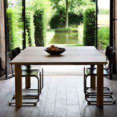 oak-stretch-dining-table-style.jpg (1500×1500)