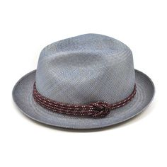 Visit our site for more fashion hats.