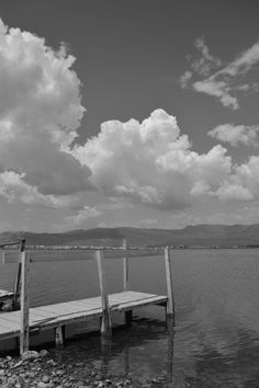 Lake - null