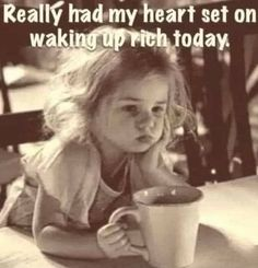 Cute Quotes, Great Quotes, Funny Quotes, Funny Memes, Hilarious, Inspirational Quotes, Motivational Quotes, Good Morning Funny, Good Morning Quotes