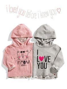 ZIPPY Baby Girl Mix&Match Collection #ZYFW15 #5546300 #5546295