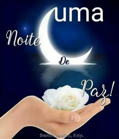 Day For Night, Good Night, Portuguese Quotes, Good Afternoon, Good Morning Quotes, Messages, Gifs, Meteorology, Gymnasts