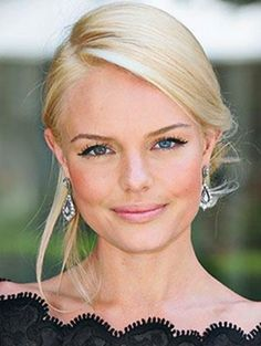 Kate Bosworth looking stunning and blinder than ever!