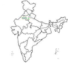 Mobile Owner Location in DELHI