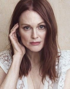 HQ Utopia: Search results for Julianne moore