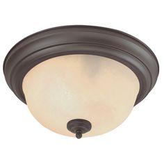 Livex Lighting 7321