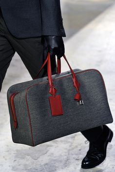 birkin price - Man Bags on Pinterest | Briefcases, Messenger Bags and Men Bags
